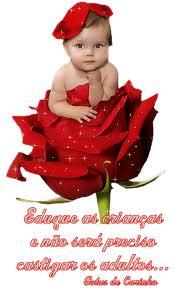 cmeichapeuzinho@yahoo.com.br