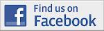 Szuterén a Facebookon