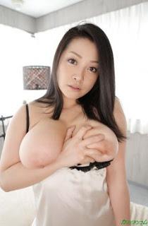 Carib 122316-330 Minako Komukai