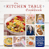 Here's What Industry Insiders Say About The Kitchen Table Book