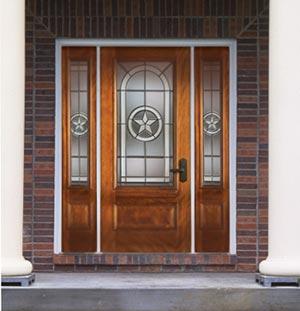 Design Interior Doors on Home Door Design Interior Variation Jpg & New Door Designs: Interior Doors Designdoor Designhome Depot Door ... pezcame.com