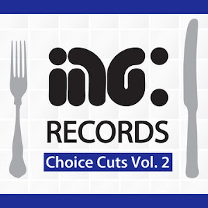 Choice Cuts Vol. 2