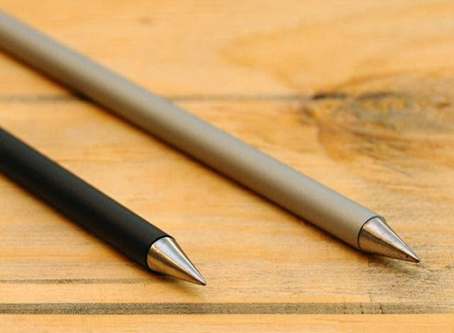 nnovative Pens and Awesome Pen Designs (15) 12