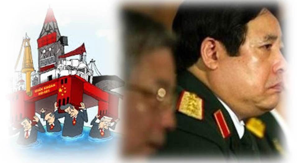 Thư Bộ đội cụ Hồ gửi anh lính Miền Nam @image+1