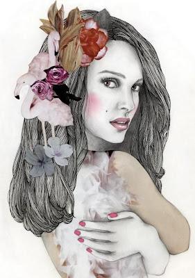 pinturas-artisticas-caras-mujeres