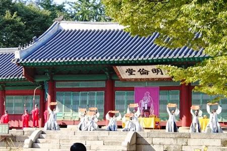 trường bằng đại học SungkyunKwan
