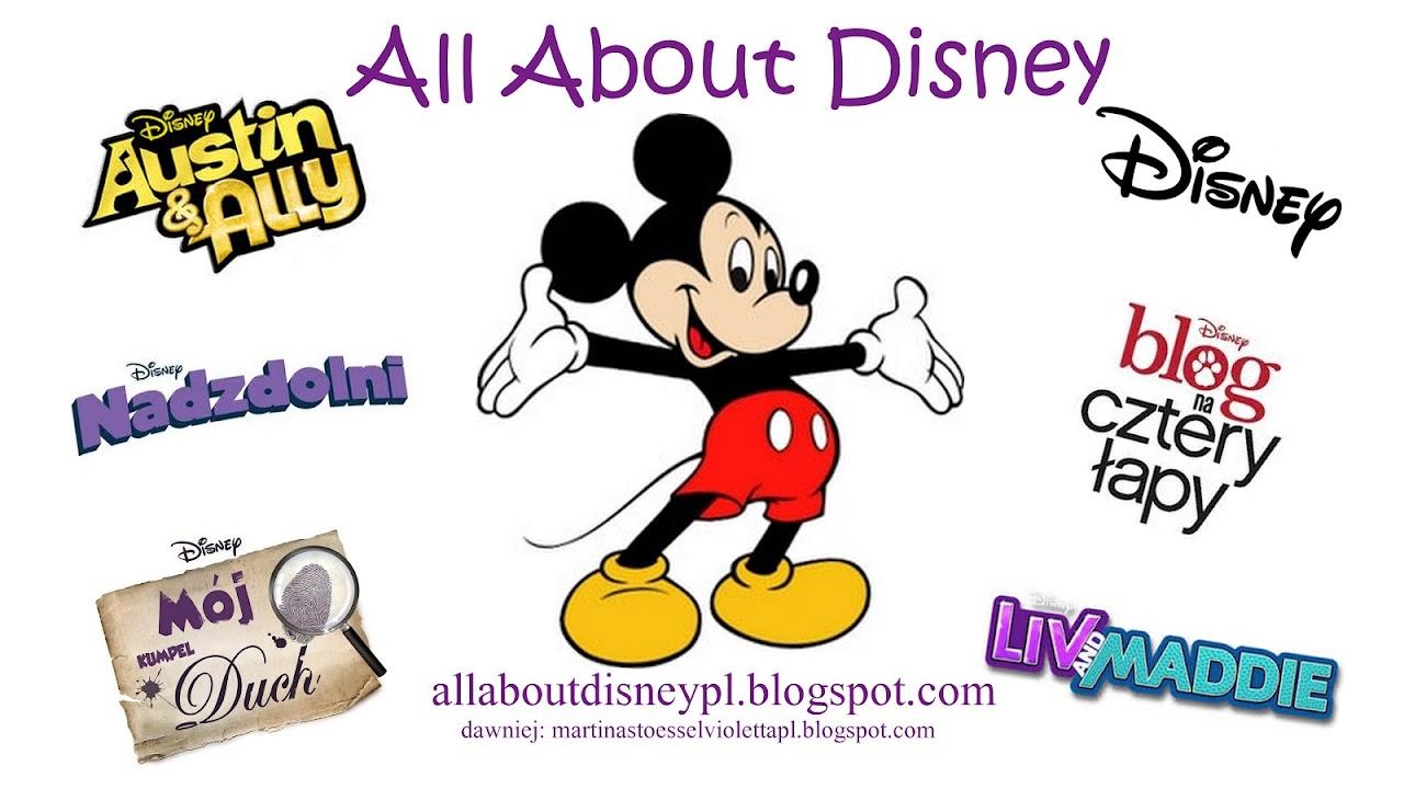 Disney Blog Polska