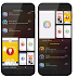 Mockingbird : A truely & beautifully redesigned app switcher for iPhone