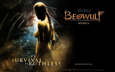Beowulf (2007)