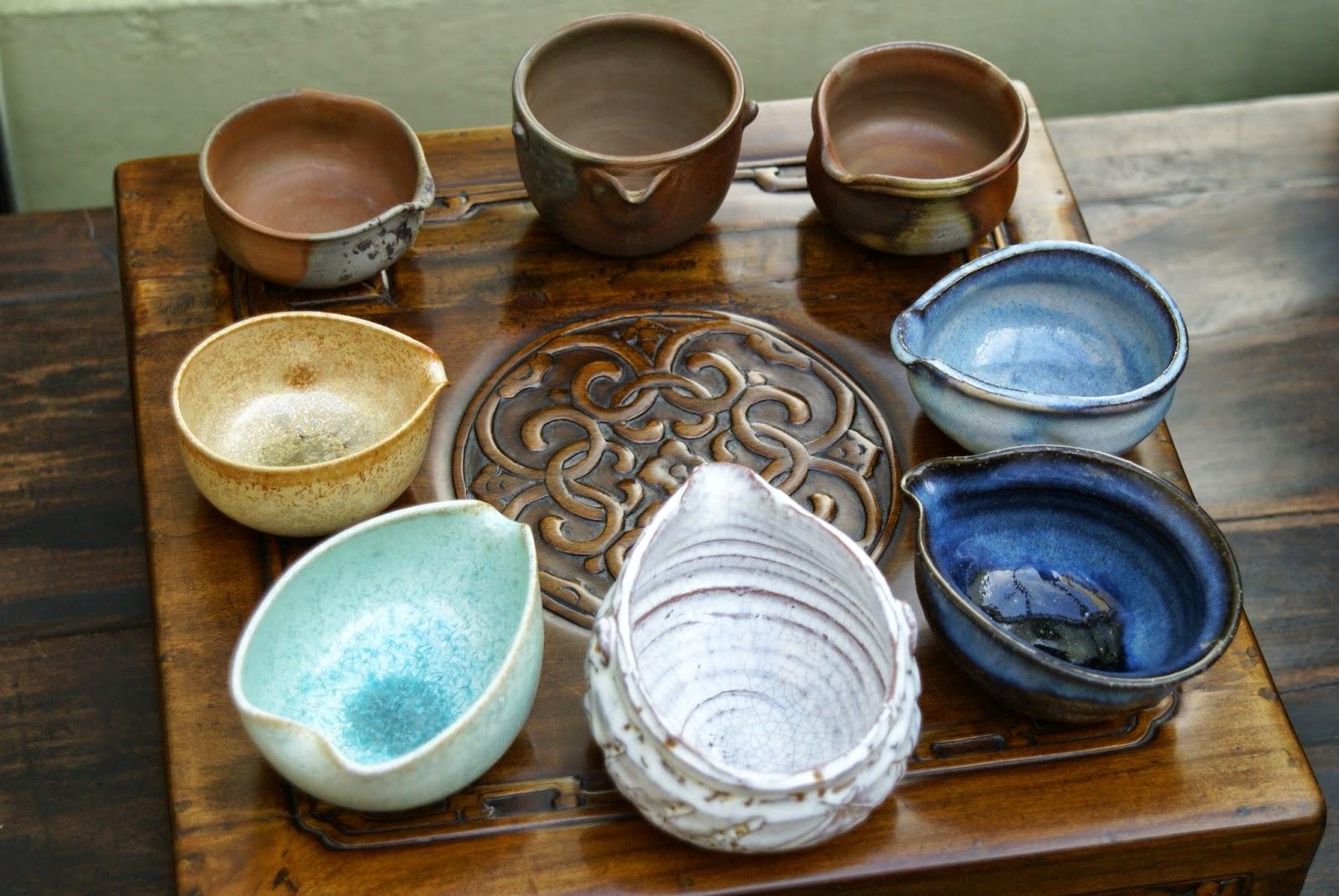Hagi, Bizen, Arita, Tetsuaki Nakao, Yamane Seigan, Shibuya Deishi, ancienne boite chinoise, antiquité chinoise, boite chinoise ancienne, meuble chinois ancien