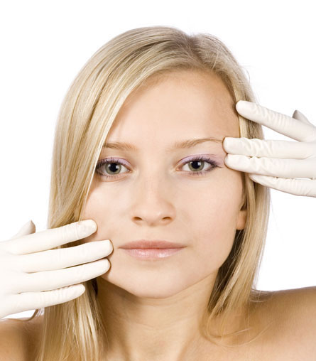 Facelift or a procedure like the lifestyle lift the lifestyle lift
