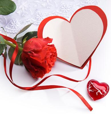 Imágenes de Amor para compartir el 14 de febrero