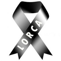 TODOS CON LORCA