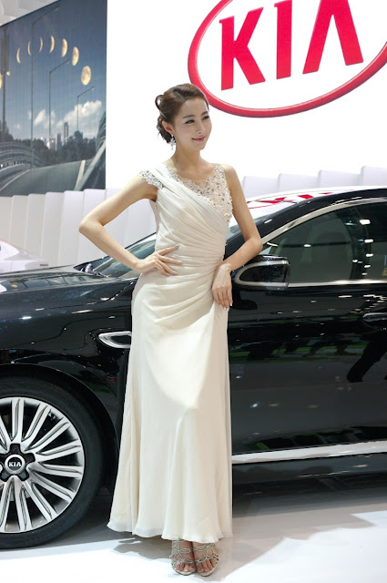 2 Eun Bin Yang - BIMOS 2012-very cute asian girl-girlcute4u.blogspot.com