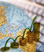 finanzas internacinales