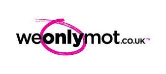 click on logo to visit website