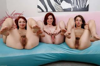 Ordinary Women Nude - rs-804_OCT12-729229.jpg