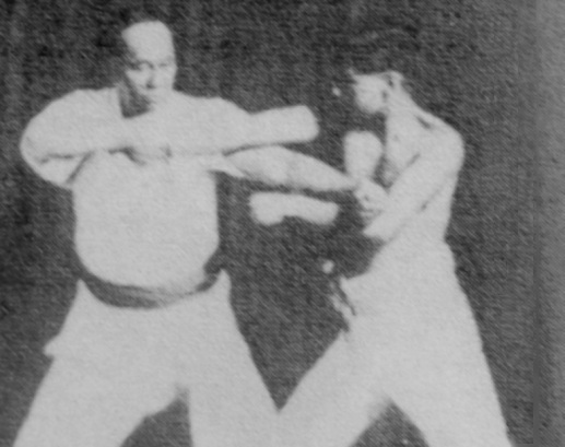 Old style karate, top 12 ways it differs from modern karate.