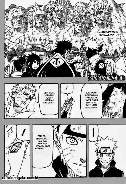 Komik Naruto 652 Bahasa Indonesia halaman 14
