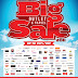 The BIG Outlet & Travel Sale 2011