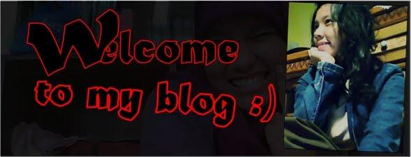 evriyanti's blog ._.