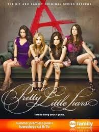 Assistir Pretty Little Liars 5×20 Online – Legendado