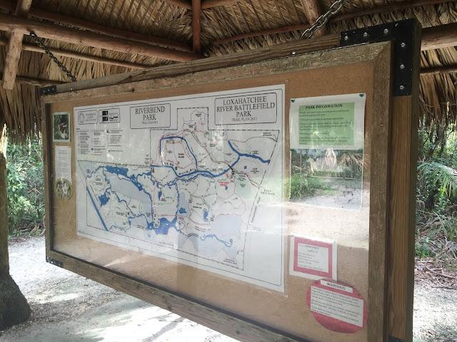 Riverbend Park 2