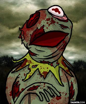 muppets_zombie_1