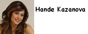 hande-kazanova-astrolog-rehberi
