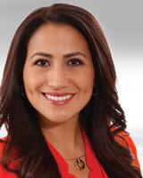 Amanda Perez
