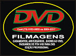 DVD FILMAGENS