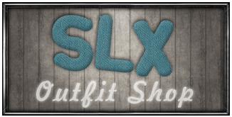 SXL Outfits