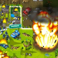 Army Attack Hack Free And Work