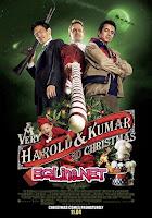 مشاهدة فيلم Harold & Kumar 3