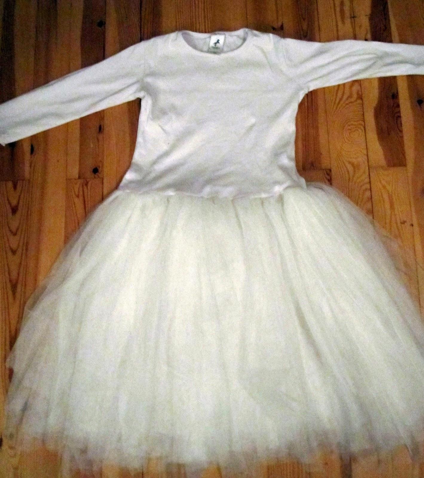 Prinzessin Kleid Nhen. Latest Sommer Neue Mdchen Kleine Gaze Kleid ...