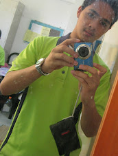 ..Camera Love Me..