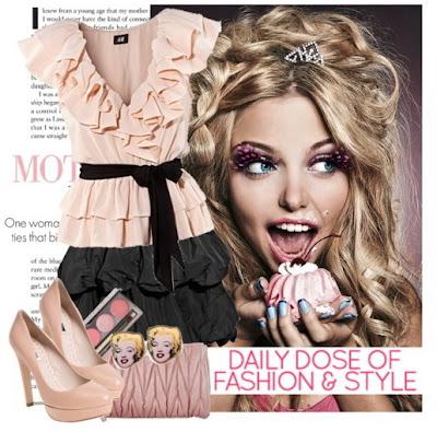 01 blouse Блузки: стильове розмаїття