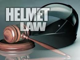philippine-helmet-law