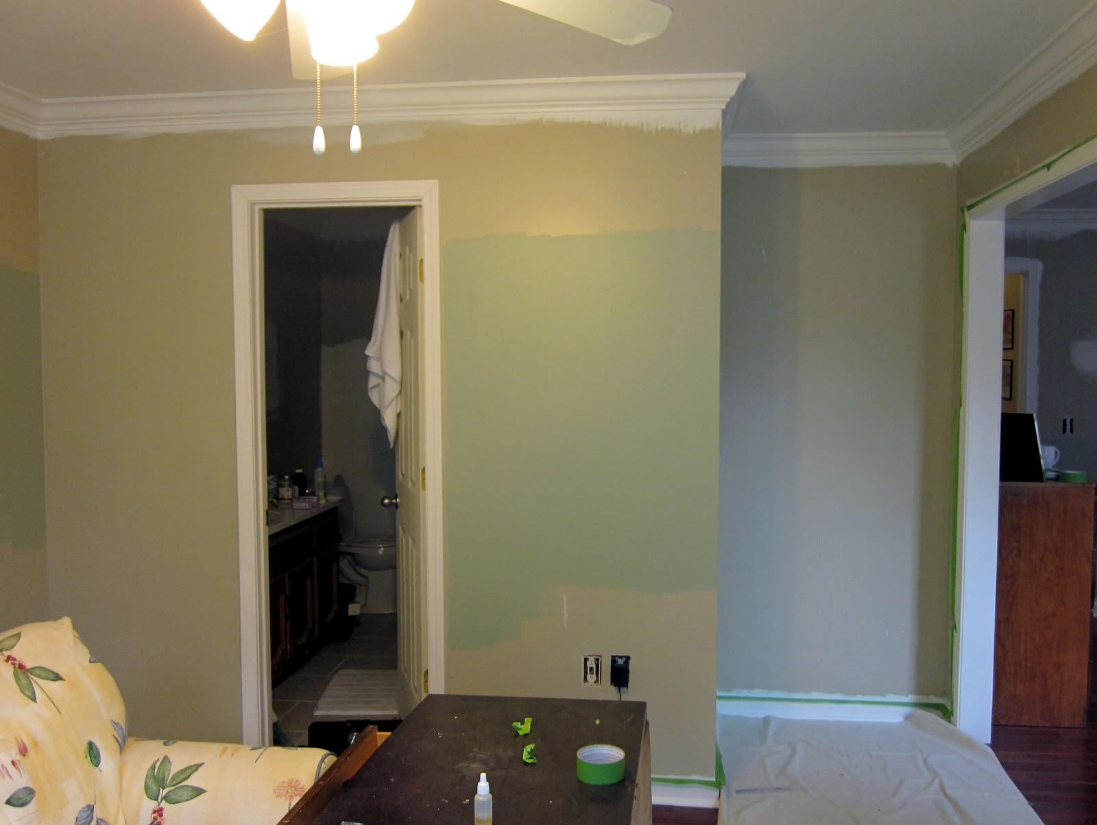 Bedroom Bench Craigslist