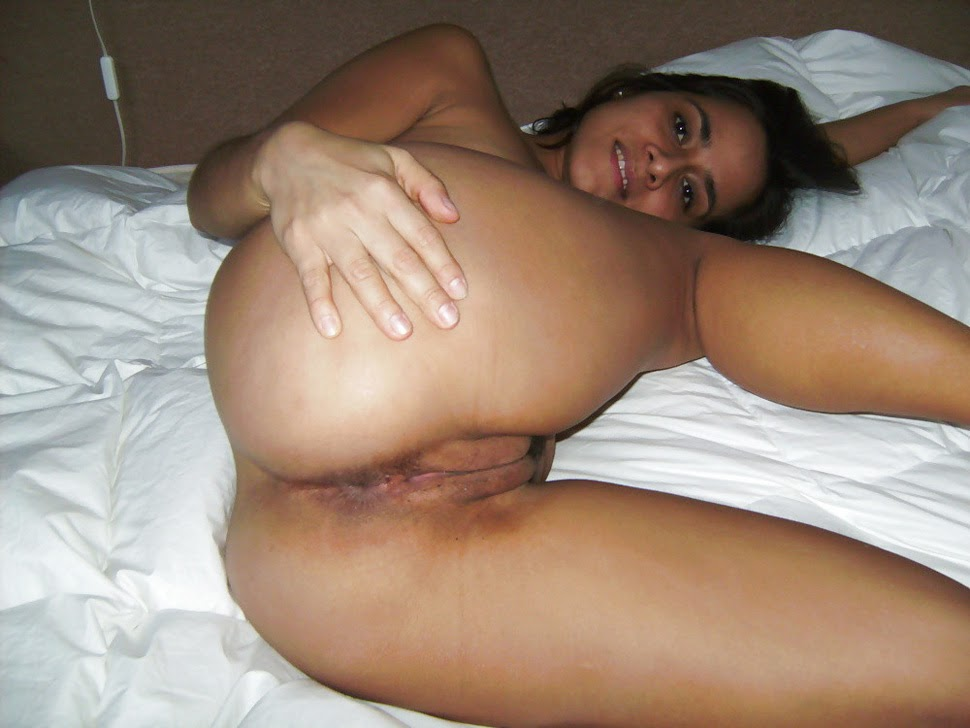Sleeping Hot Nude Girls indianudesi.com