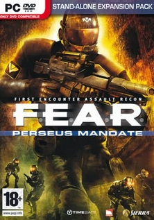 http://www.freesoftwarecrack.com/2014/10/fear-perseus-mandate-pc-game-download.html