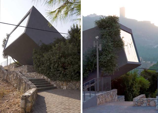06-Nesher-Yad-Lebanim-by-So-Architecture