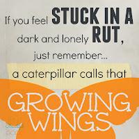 http://www.realbeautifulgood.com/2015/05/monday-motivation-are-you-feeling-stuck.html
