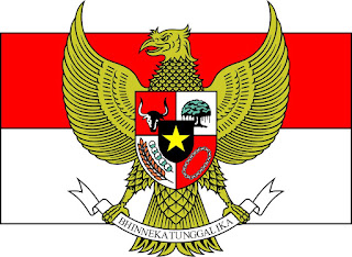 SILA KE 3 PERSATUAN INDONESIA, Pancasila, SD Negeri Medangasem III-Karawang
