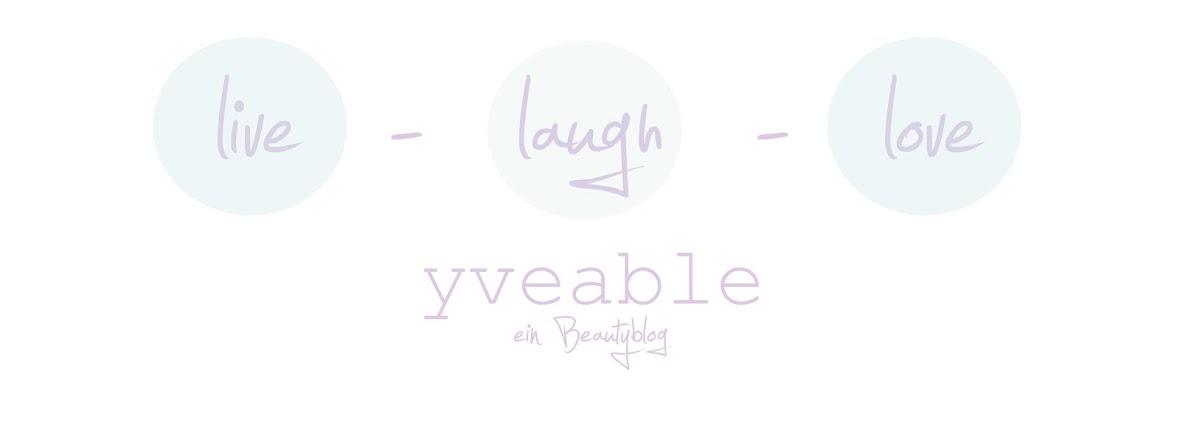 Yveable