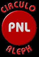 PNL en CIRCULO ALEPH