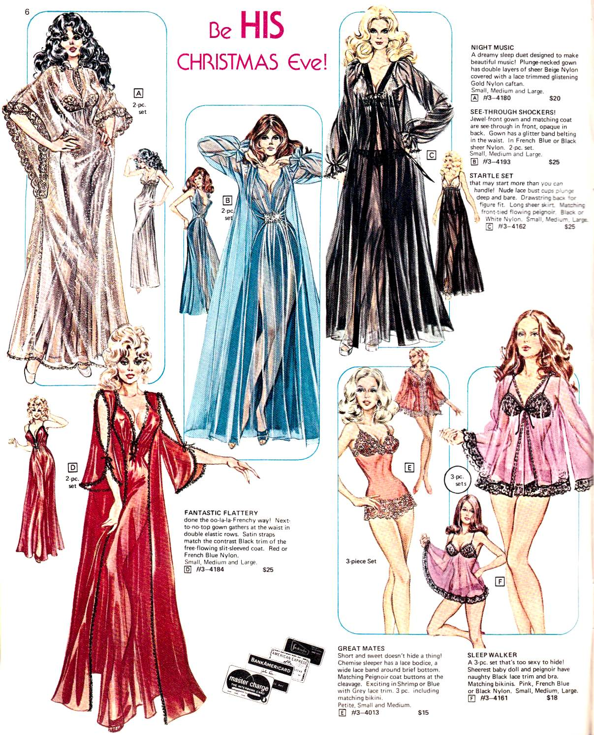 Fredericks of Hollywood Dresses