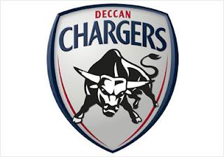 http://1.bp.blogspot.com/-F6XFdR7YP4M/TWETATNsJhI/AAAAAAAAGwo/SVRyUdOlVd4/s1600/Deccan_Chargers_Logo.jpg