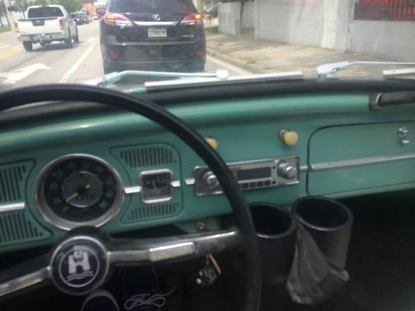 Px Opel Calibra Byhau Belarus as well Corrado Formigli At The Ijf C Perugia C Italy Cropped also Ragtop Bug Interior also Vwsensor furthermore Vw Corrado G Supecharged Engine. on volkswagen corrado
