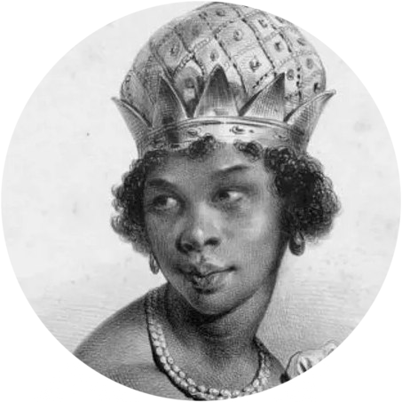 Revolutionary African Women You Should Know